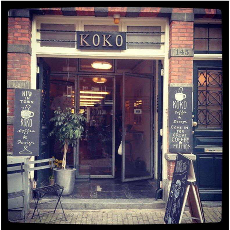 Koko1