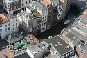 View_from_Dom_tower_Utrecht_1000x667px_E