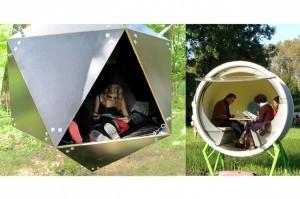Urban-Camping-Amsterdam-CNTraveller-23july13-pr_646x430