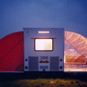 Caravan-at-night-Urban-Camping-Amsterdam-CNTraveller-23july13-pr_646x430
