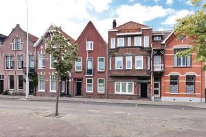 Wilhelminaplein_Eindhoven_72dpi_1280x854px_E