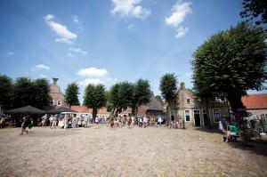 Bourtange_Groningen_1280x853px_E