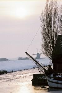 Winterlandschappen_72dpi_685x1024px_E (1)