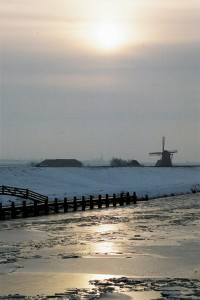 Winterlandschappen_72dpi_685x1024px_E (2)