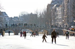 Ice skating Amsterdam Canals 9.jpg_72