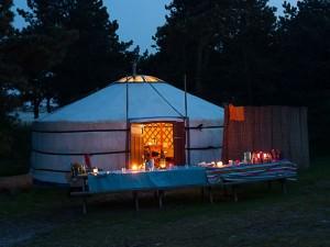 texel-yurts-01