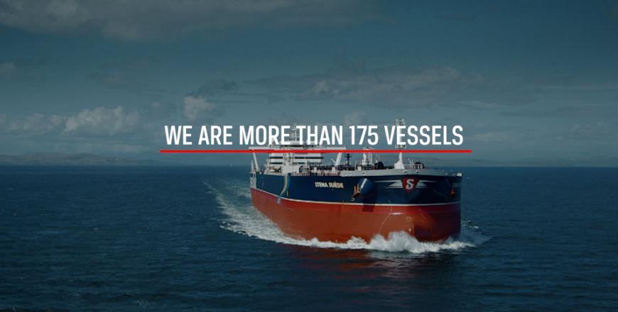 175-vessels