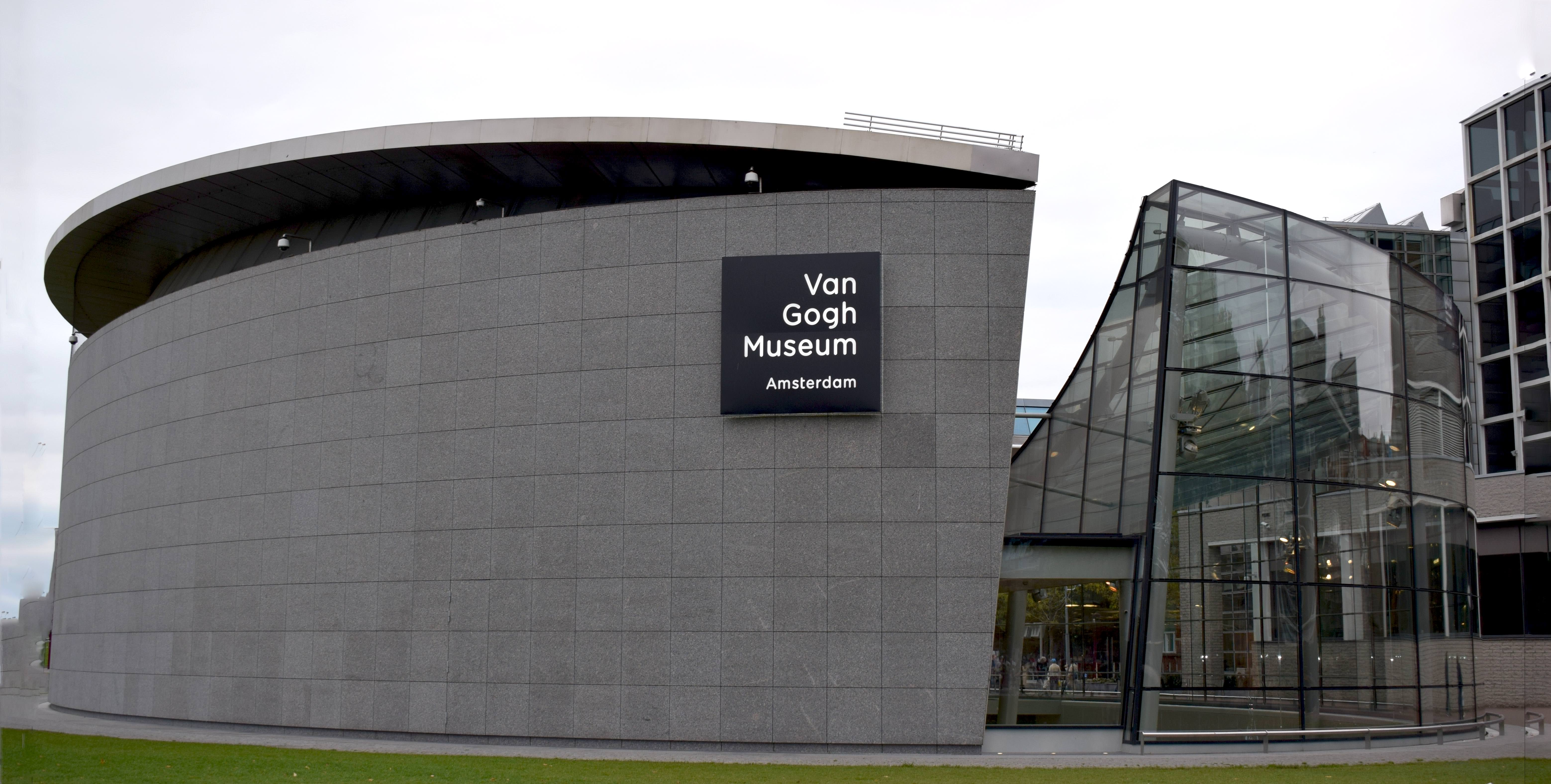 Top 3 Museum's in the World